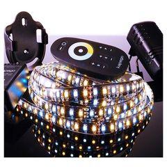 KapegoLED LED Mixit Set RF 4m WW+CW