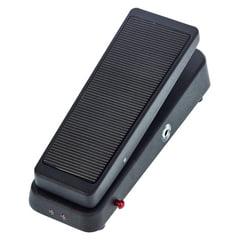 Dunlop Crybaby Rack A Foot Controller