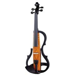 Harley Benton HBV 990AMB 4/4 Electric Violin
