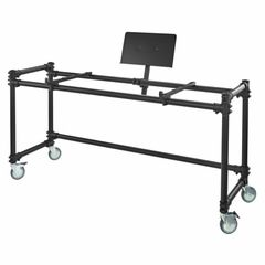 Jaspers 1R-150B with Music Stand