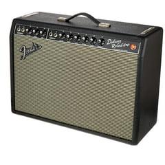 Fender 64 Custom Deluxe Reverb