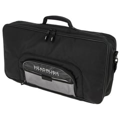 Headrush Pedalboard Gigbag