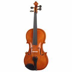 Thomann Concerto Maggini Violin 4/4