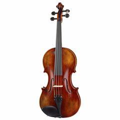Thomann Bohemia Guarneri Violin 4/4