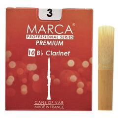 Marca Premium Bb- Clarinet 3.0