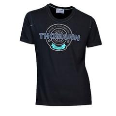 Thomann Collection T-Shirt XXL