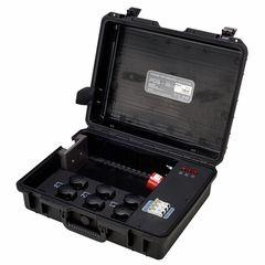 Botex PDS 16S IP44 Power Distributor