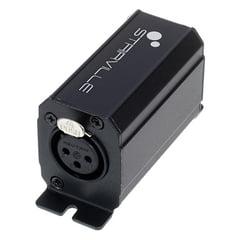 Stairville DMX Joker 32 USB DMX Box