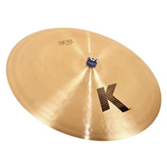 "Zildjian 22"" K-Series Light Ride"