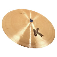 "Zildjian 24"" K-Series Light Ride"