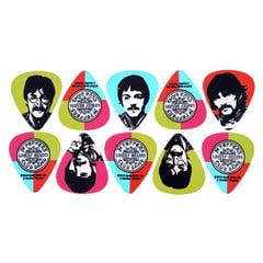 Daddario 1CWH6-10B6 Beatles SgtPepper