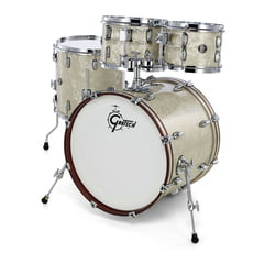 Gretsch Renown Maple Studio -VP
