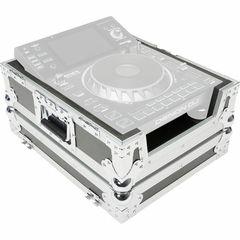 Magma DJ Controller SC-5000 Prime