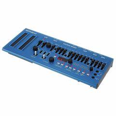 Roland SH-01A-BU blue