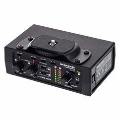 Marantz Pro PMD-602A