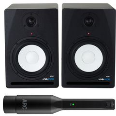 Swissonic ASM7 Room Correction Bundle