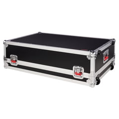 Gator G-Tour X32 Flight Case B-Stock