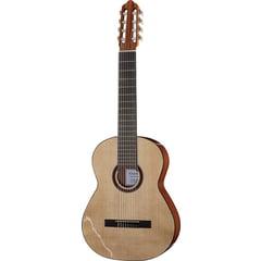 Thomann Classica Fusion 8 String