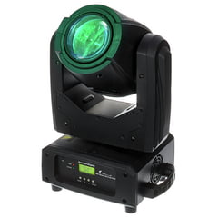 Stairville B1R Beam Moving Head