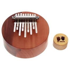 Hands on Drums Kalimba Soundbox M9-SB