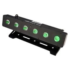 Eurolite LED PIX-6 HCL Bar B-Stock