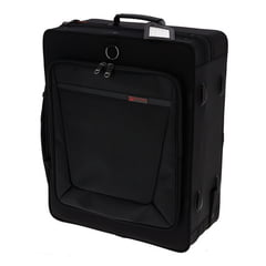 Protec iPAC Case IP-301Q