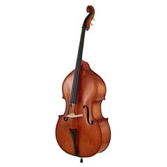 Gewa Premium Line Laminated Bass