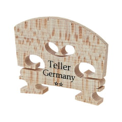Teller No.9 Violin Bridge 29mm 1/8