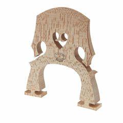 Aubert Cello Bridge 3/4 Movable Feet