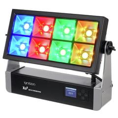 Ignition Xo8 LED FX Strobe IP65 800W