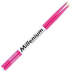 Millenium H5A Hickory Sticks Pink