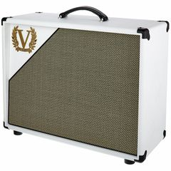 Victory Amplifiers V112-WW-65 Cab