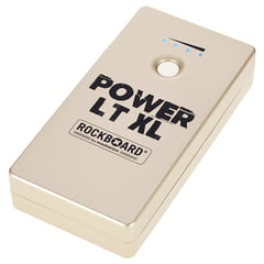 Rockboard LT XL Power Bank GD