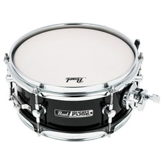 "Pearl 10""x4,5"" Short Fuse Snare Drum"
