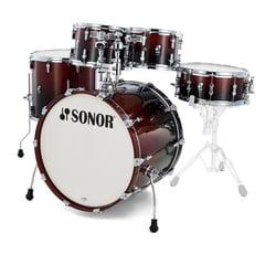 Sonor AQ2 Studio Set BRF