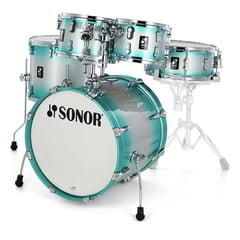 Sonor AQ2 Studio Set ASB