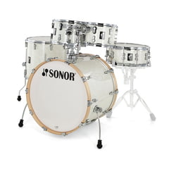 Sonor AQ2 Studio Set WHP