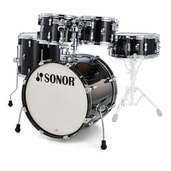 Sonor AQ2 Studio Set TSB