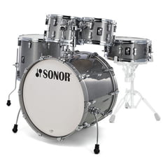 Sonor AQ2 Stage Set TQZ