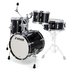 Sonor AQ2 Safari Set TSB