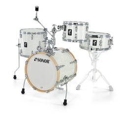 Sonor AQ2 Safari Set WHP