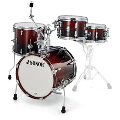 Sonor AQ2 Safari Set BRF