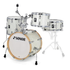 Sonor AQ2 Bop Set WHP