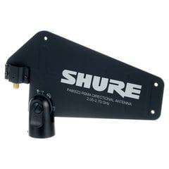 Shure PA805Z2