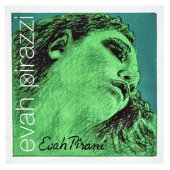 Pirastro Evah Pirazzi E Violin 4/4 BE