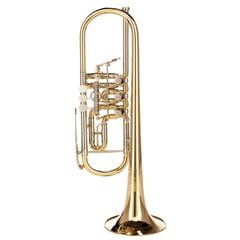 Krinner Classic Trumpet in Bb GM raw