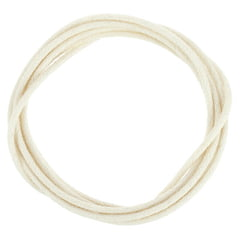 Harley Benton Parts Fabric Single Coil Cable