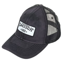 Gretsch Trucker Baseball Cap