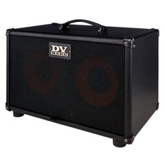 DV Mark Jazz 208 Box