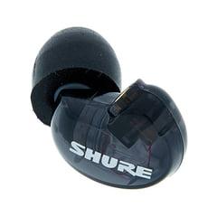 Shure SE215 K Left